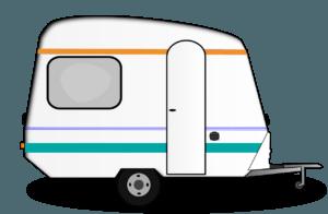 equipar mi caravana