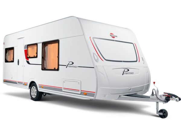 Averso Plus 520 TL