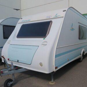 caravana moncayo estilo 500 CP