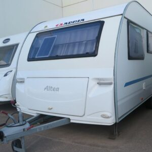 caravana adria altea 512 up