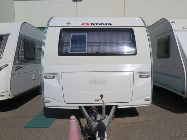 caravana adria altea 512 up