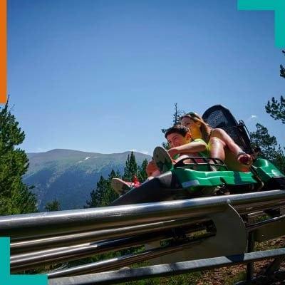 Tobotronc-Andorra-en-autocaravana
