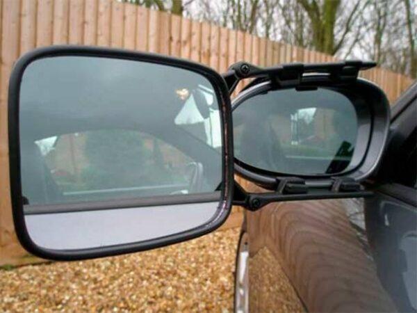 espejos aero 3 tower mirrors