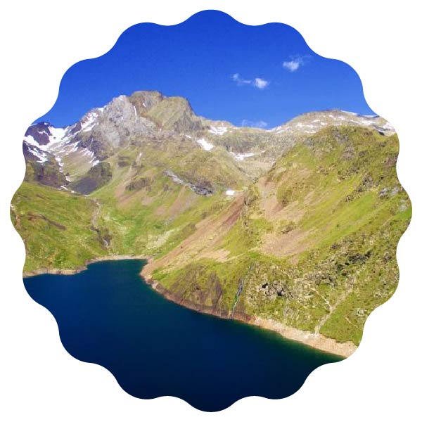 valle-de-alto-noguera-y-ribagorzana