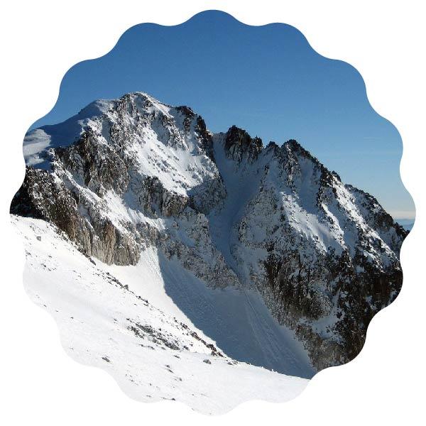 valle-de-benasque-y-posets-maladeta